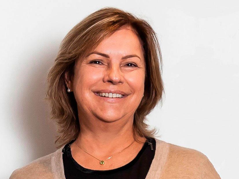 Daniela Reimann